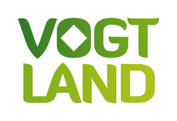 Link zur Seite des Vogtland Tourismus